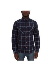 Boxfresh Callista Shirt