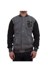 Boxfresh Hagop Varsity Jacket