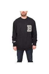 Boxfresh Harthill Sweater
