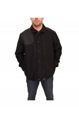 MHI Melton Deck Jacket