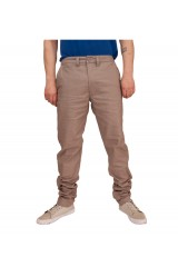 MHI Skinny Leg Deck Pants