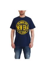 New Era All-Stars T Shirt