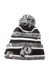 New Era NFL Washington Redskins 2014 Beanie