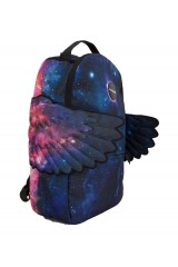 Sprayground Son OF Odin Deluxe Backpack