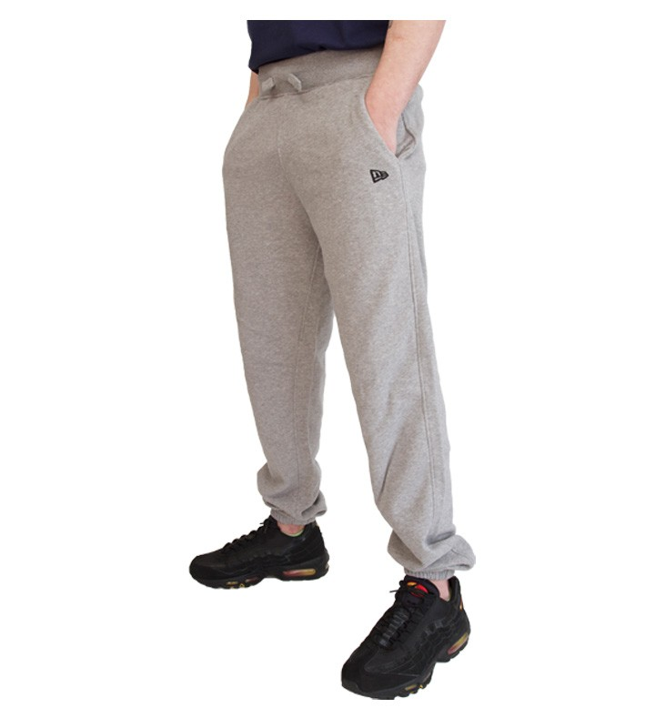 New Era Essential Track Pants