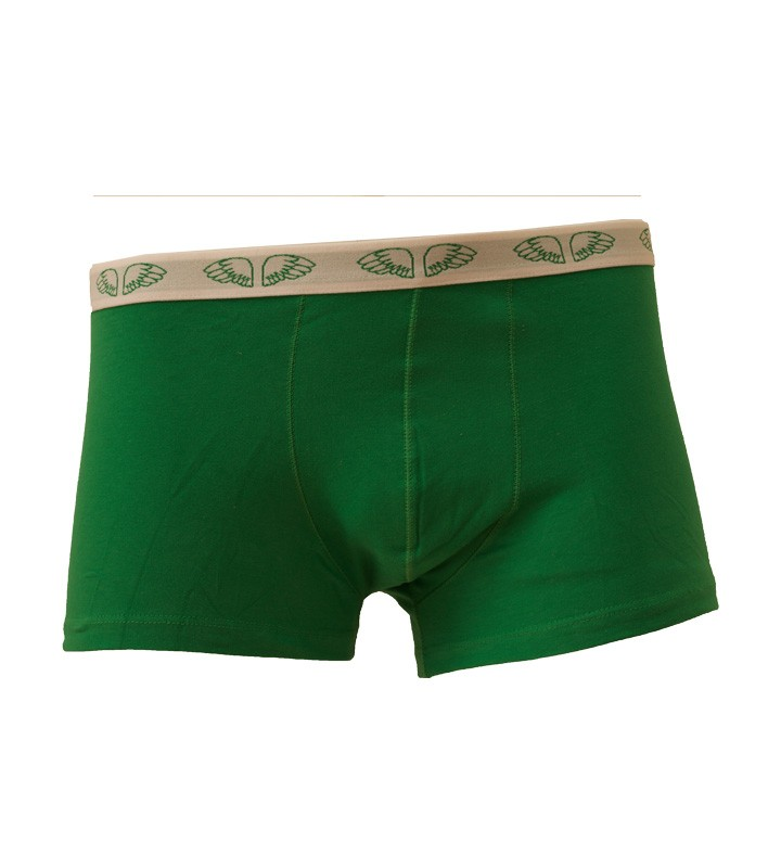 Pants To Poverty Classic Boxer