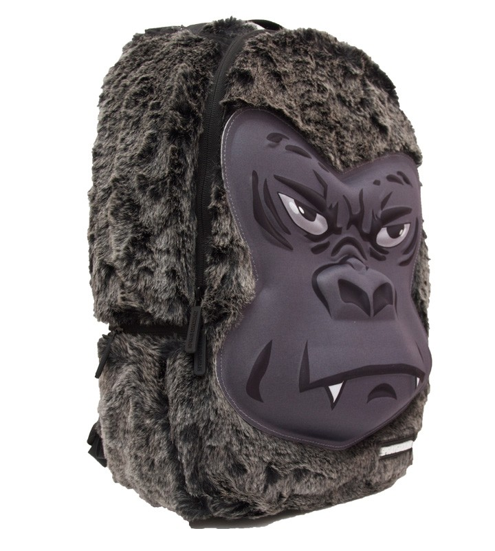 Sprayground Gorilla Backpack