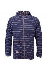 Marshall Artist Blue Beachside Jacket