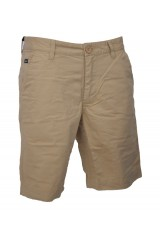 Addict Sand Chino Shorts