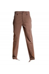 Marshall Artist Tailored Trouser