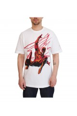 Addict DAREDEVIL By Shibuya T Shirt