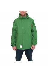 Addict Frontline Packable Anorak