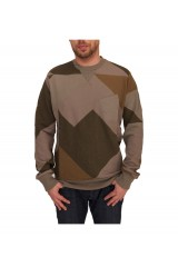 Boxfresh Haddie Sweat Jumper