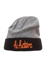 CAYLER & SONS C&S Hi Haters Beanie