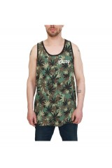 Cayler & Sons Weezy Tank Top