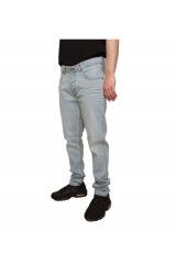 Dr Denim Clark Bleach 270 Jeans