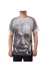 hype-substein-einstein t shirt
