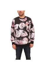 Innercity Diamonds Crew Jumper