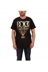 Innercity DOLCE T Shirt
