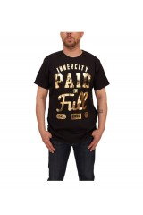 Innercity Paid in Full T Shirt