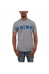 Known Arch T-shirt
