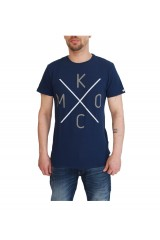 Lee KC/MO T Shirt