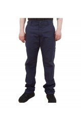 Lee Brooklyn Chino Regular fit Navy