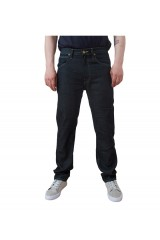 Lee Cash Jaybird Tapered Jeans Blue Label