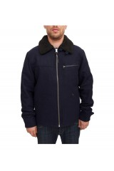 lee-wool-zip-jacket-navy