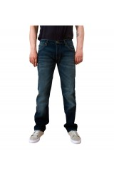 Lee-jeans-powell-low-slim fit