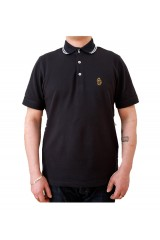 Luke 1977 Double Poloshirt