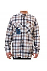 Marshall Artist Farmers Shirt