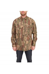 MHI Shooter Mil Shirt