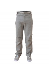 MHI Sweat Snopants ® Straight Leg