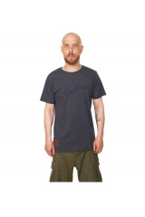 Pendleton Applique T Shirt