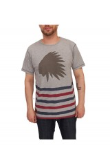 Pendleton Heroic Chief T-Shirt