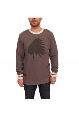 Pendleton Heroic Chief Sweatshirt