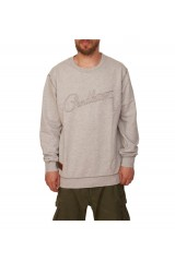Pendleton Script Logo Sweat Jumper