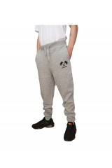 Trainerspotter 80's Sweat pants