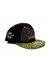 Zephyr LA Kings Cap