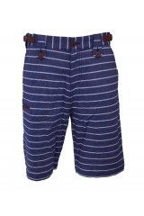Marshall Beachside Tailored Shorts