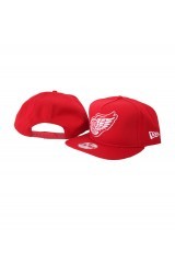 New Era Detroit Red Wings 9FIFTY Snapback