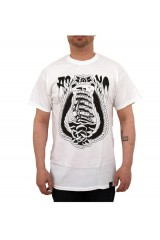 AONO To The Sea White T-Shirt