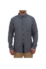 Boxfresh Cambria Shirt