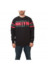 Cayler & Sons BKLYN Crewneck Jumper