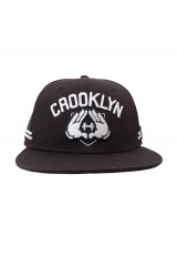 Cayler & Sons Crooklyn Cap