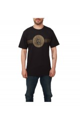 Cayler & Sons Goldy T Shirt
