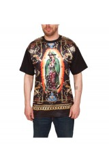 Crooks & Castle Apparition T Shirt