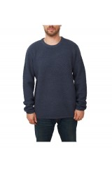 Dr Denim Wallace Jumper