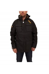 Innercity Cagoule Jacket
